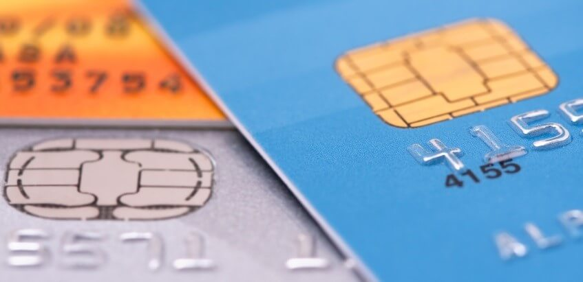 Updating your business for EMV and NFC is now a necessary step