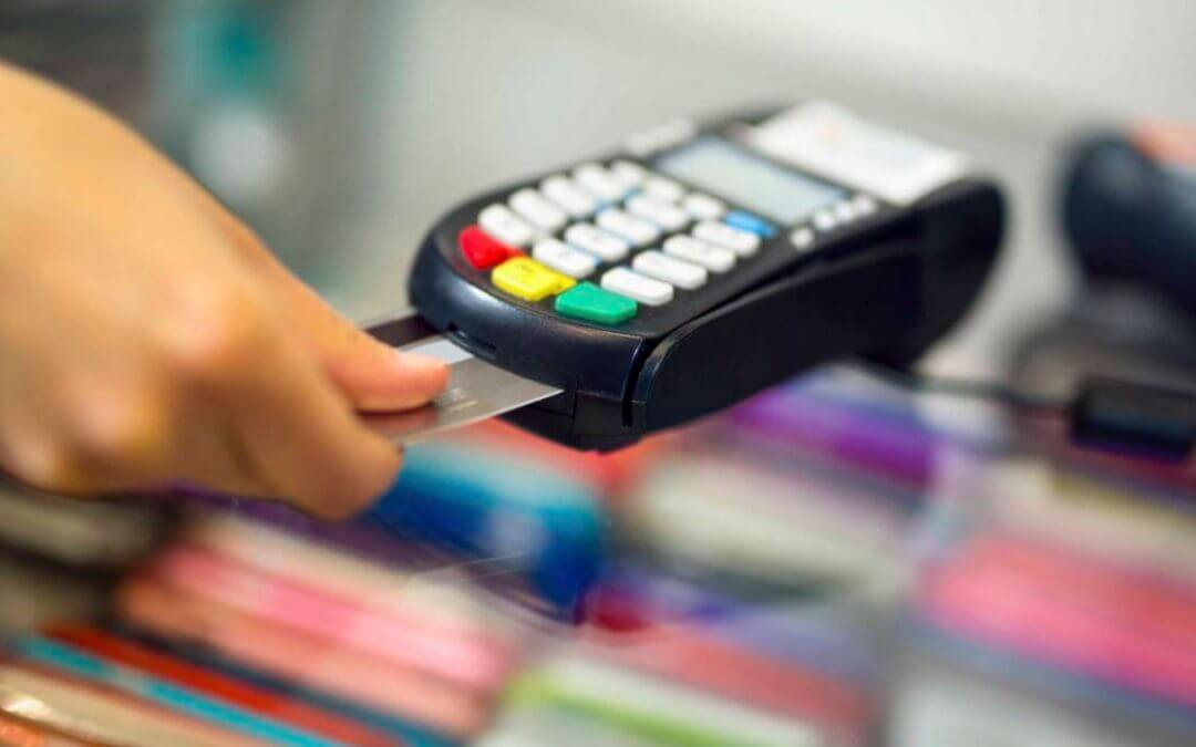 EMV Chip Cards – Arе you ready fоr thе change?