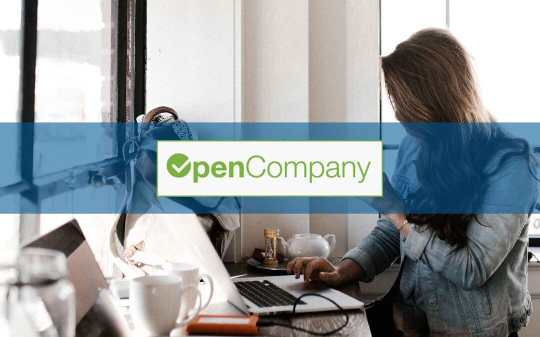 EMS Achieves Glassdoor's OpenCompany Status