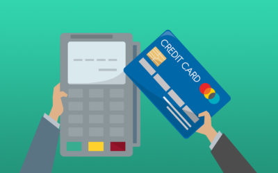 Mobile Credit Card Processing Benefits to Know   EMS